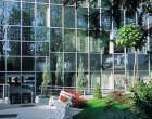 Vrt sanatorija