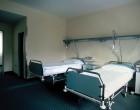 Bolniške sobe